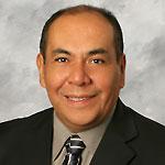 Dennis Salazar