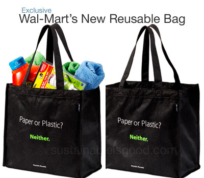 Walmartreusablesisg_3