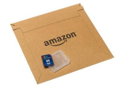 Amazon_1_2