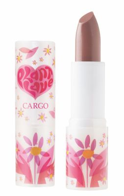 Cargo Cosmetics Plant-based Sustainable Packaging