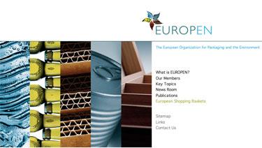 Europensisg