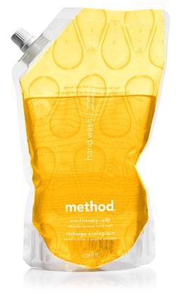 Method_refillpouch