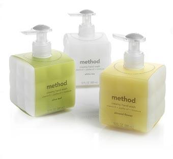 Methodbody