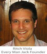 Ritch_viola_2