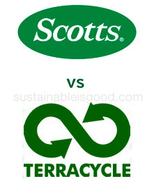 Scottsvterracycle