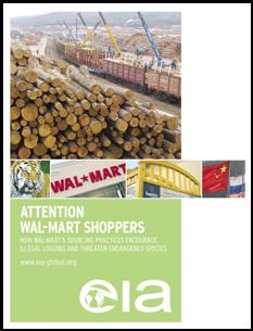 Walmartreportcover